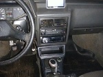 Foto Vw Volkswagen Parati 1990