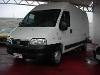Foto Fiat Ducato Maxi Cargo 2.3 12m