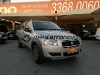 Foto Fiat strada working (young) (C. DUP) 1.4 8V 2P...