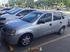 Foto Gm Chevrolet Corsa Maxx 20072007 2007