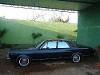 Foto Ford Landau1980 V8 302 Azul Todo Original Vendo...