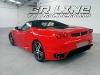 Foto Ferrari F430 F1