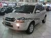 Foto Hyundai tucson gls 4x2-at 2.0 16V 4P 2012/2013...