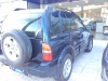 Foto Chevrolet tracker 2.0 4x4 8v turbo intercooler...