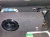 Foto Golf Sportline Teto solar rodas 20 susp. Rosca...