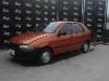 Foto Fiat Palio 1996