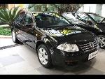Foto Volkswagen Bora 2.0 MI (Flex)