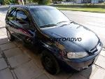 Foto Chevrolet celta hatch spirit (n. Garacao) 1.4...