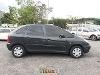 Foto Citroën Xsara picasso 2004 completa - 2004