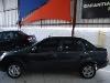Foto Chevrolet Corsa Sedan Maxx 1.4 (Flex)