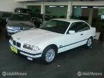 Foto BMW 325i 2.5 coupé 24v gasolina 2p automático...