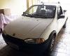 Foto Fiat Strada Working 1.5 MPi (Cab Simples)