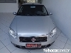 Foto Fiat Palio Weekend ELX 1.4 8V (Flex)