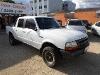 Foto Ford Ranger XL 4x2 2.5 Turbo (Cab Dupla)