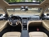 Foto Hyundai sonata sedan gls 2.4 16v (at)...