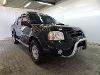 Foto Nissan Frontier SE 4x4 2.8 (cab. Dupla)