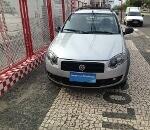 Foto Fiat Strada Trekking 1.4(Flex) (Cab Estendida)