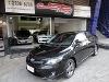 Foto Toyota corolla xrs 2012/2013