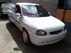 Foto Chevrolet - corsa pick-up 1.6 - 2001 - SPCarros