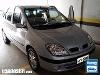 Foto Renault Megane Scenic Cinza 2003/2004 Gasolina...