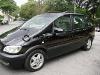 Foto Chevrolet zafira cd 2.0 8V 4P 2003/ Gasolina PRETO