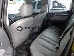 Foto Chevrolet s10 ltz 2.8 4x2 cab. DUPLA 2012/2013