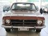 Foto Chevrolet opala standard 4.1 2p 1979 maringá pr