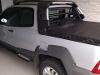 Foto Fiat Strada adventure cabine dupla 2013