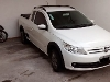 Foto Volkswagen Saveiro Trend 2011 Cab. Estendida...