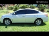 Foto Nissan sentra 2.0 sv 16v flex 4p automático...
