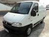 Foto Fiat Ducato Cargo 2.3 Multijet 2011