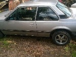 Foto Gm Chevrolet Monza parcelo 1985