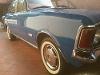 Foto Chevrolet Opala 4 Portas