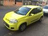 Foto Fiat Uno Vivace 1.0 4P Flex 2010/2011 em...