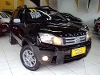 Foto Ford Ecosport Freestyle 1.6 Flex 2011 Preta -...