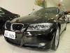 Foto BMW 320I 2.0 16V(N. Serie) 4p (gg) basico 2009/...