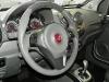 Foto Fiat Palio Essence 1.6 16V Dualogic (Flex) 2013