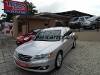 Foto Hyundai azera sedan gls 3.3 V-6(AT) 4p (gg)...