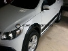 Foto Volkswagen saveiro cross (flex) 1.6 (c. EST)...