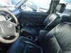 Foto Nissan frontier cab. Dupla se 4x4-mt 2.5 16v...