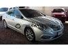 Foto Hyundai azera sedan gls 3.0 v6 at 4p (gg)...