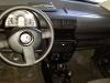 Foto Vw - Volkswagen Fox Mpfi 1.0 Total Flex 2p 8v...
