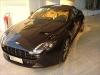 Foto Aston martin vantage 4.7 v8 32v gasolina 2p...