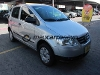 Foto Volkswagen fox 1.0 8V(PLUS) (totalflex) 4p (ag)...