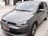 Foto Volkswagen gol 1.6 mi 8v flex 4p manual g. V 2013/
