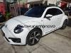 Foto Volkswagen fusca r-line 2.0 tsi(dsg) 2p (gg)...