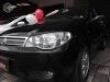 Foto Fiat Palio 1.0 /flex/4p - 2008 - Completo!...