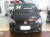 Foto Volkswagen polo 1.6 mi 8v flex 4p manual 2014/
