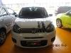 Foto Fiat Uno Evolution 1.4 (Flex) 4p