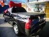 Foto Chevrolet montana sport 1.4 8V(ECONO. Flex) 2p...